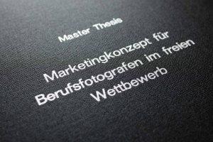 Fotostudio-Fotograf-Markus Nitsche Fotografie Allgemein 31 300x200 - about me