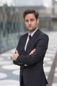 Businessportrait-Linz 1