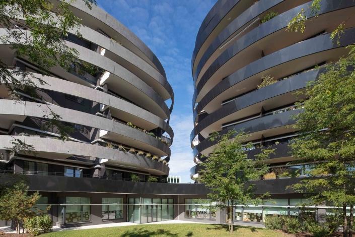 Architekturfotografie 19