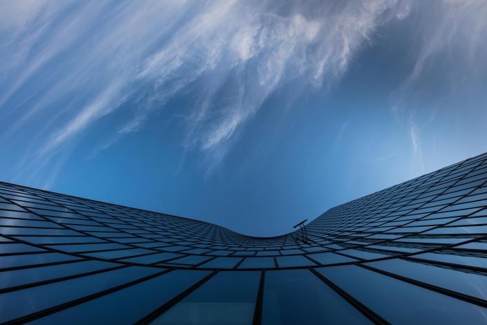 Architekturfotografie 2
